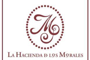 La Hacienda d los Morales