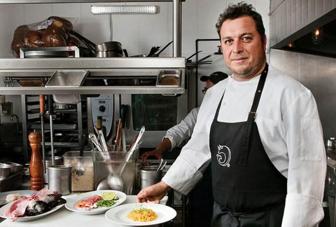 los 10 mejores chefs que representan a m xico en el mundo